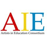 Artists in Education Consortium Grant