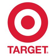 Target Discount Grant