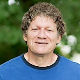 Rob Aptaker