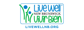 livewell_nb_logo_sm