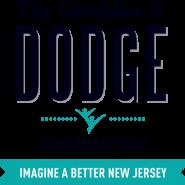 dodge_logo_2012_11_20