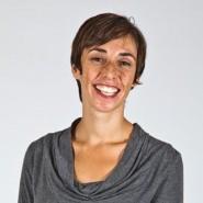 Michelle Marigliano