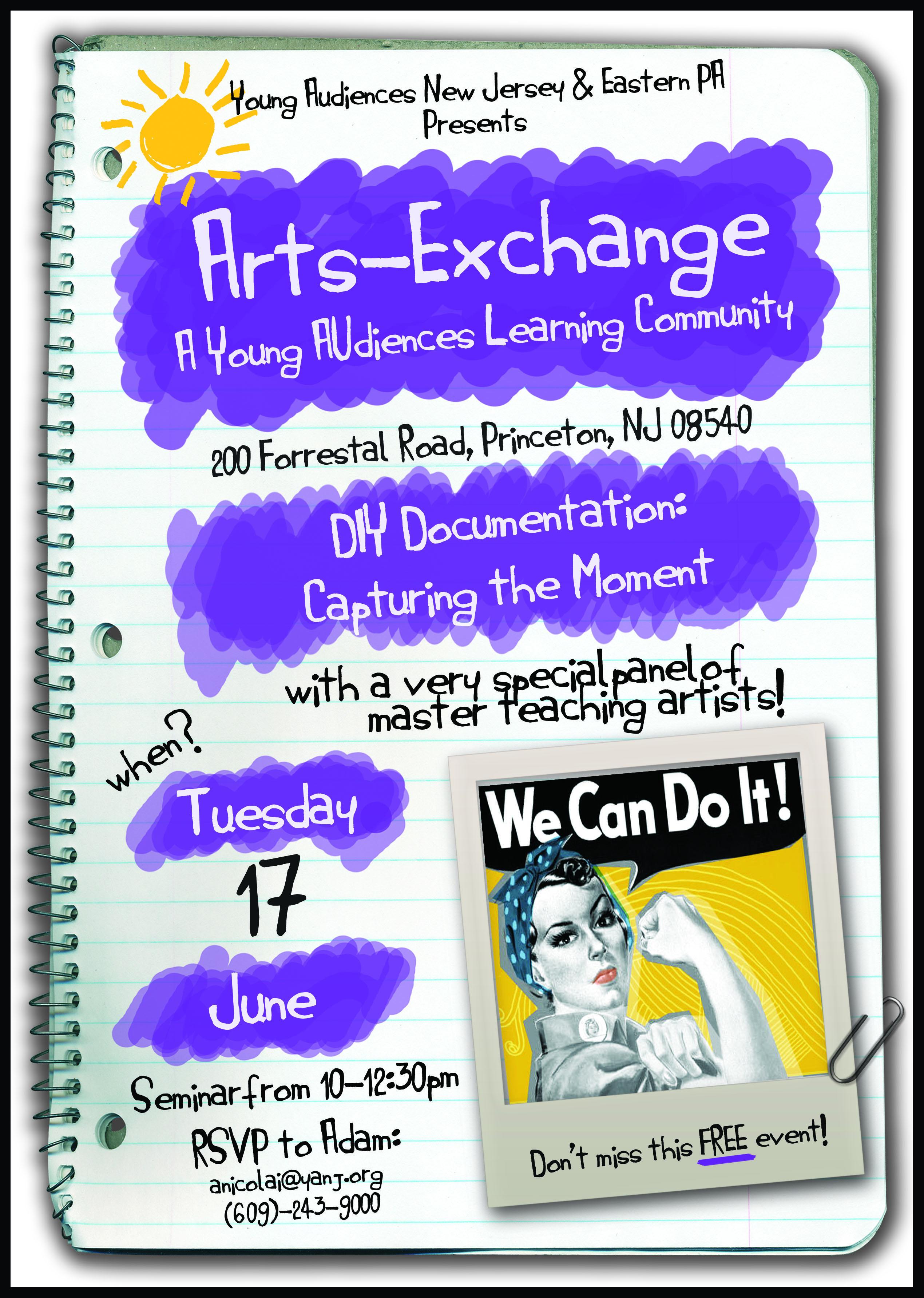 artist_seminar_flyer_3(1)
