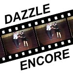 dazzle_encore_thumb