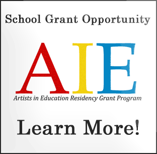 School grant opportunity - AIE