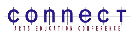 Connect Conference logo