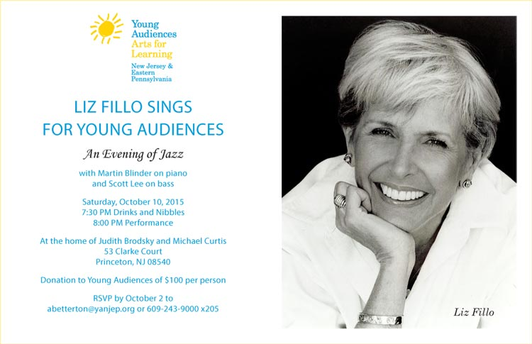 liz_fillo_concert_invite_email