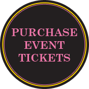Dazzle - purchase events tickets
