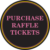 Dazzle - purchase raffle tickets