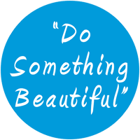 do-something-beautiful