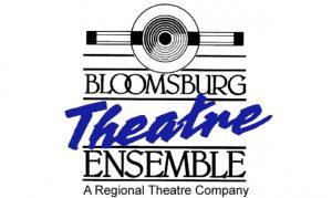 Bloomsburg Theatre Ensemble