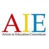 aie_grantees_announced_thumb