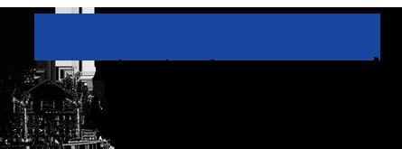 TT_Logo_Town